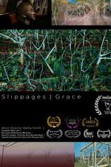 Slippages | Grace
