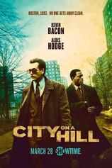 City on a Hill (Se1-2)
