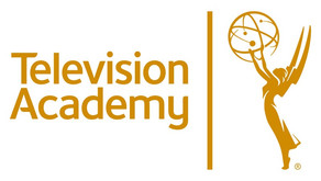 Admission to the Television Academy (EMMYS)