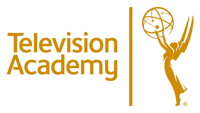 television-academy-emmy-logo_1_edited.jp