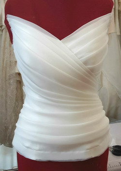 project dress