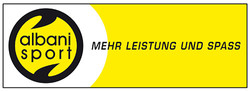 logo-rechteckig-500-183