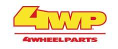 4wheel parts.JPG