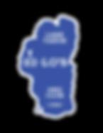 Hilos4WD_Logo.png