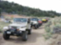 4x4, 4-wheel Drive, Off-road, Camping, Trail Work, 4wd, Club, Rubicon Trail, Jeep