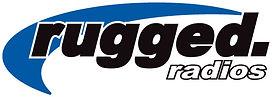rugged-radios-logo_rgb-SM.jpg