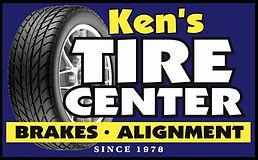 Kens tire.jpg