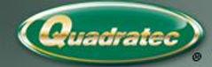 Quadratec Q9000 Winch