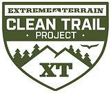 Clean Trail Project.jpeg