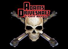 ADams Driveshaft.png