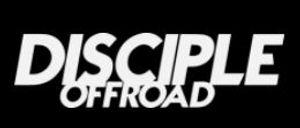 disciple offroad.JPG