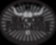 wacken_foundation_supported_black_frei.p