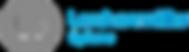 Logo_rgb_frei.png