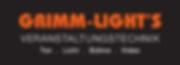 Logo-Grimm.png
