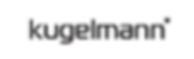 kugelmann_logo_final.png