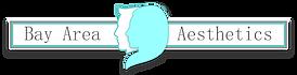 BAA Logo Small.png