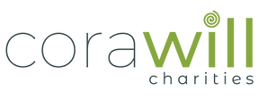 Corawill-Temp-Logo.png