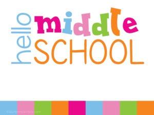 Hello-Middle-School-300x300_edited.jpg