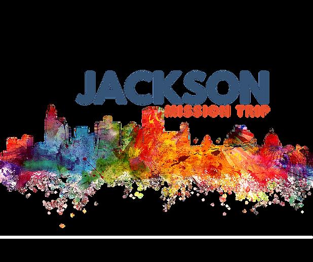 Jackson Mission Trip logo.png