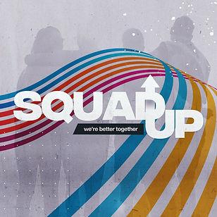_TitleSlide_S_SquadUp_GrowStudents.jpg
