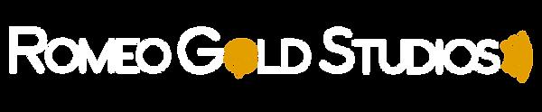 RGS Long Logo (White).png