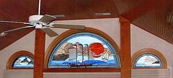Sail away - Southern Shores NC