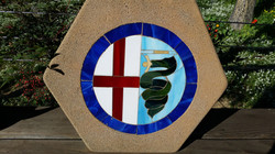 Alfa Romeo Stepping stone