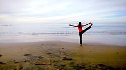 beachpic_edited_edited_edited