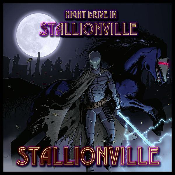 NightDriveInStallionville.jpg
