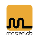 ML_Logo_Small-01.png