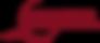 Logo-ISH_rot_230x100.png