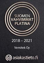 Suomen Vahvimmat 2021.jpg