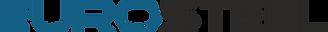EUROSTEEL logo.png