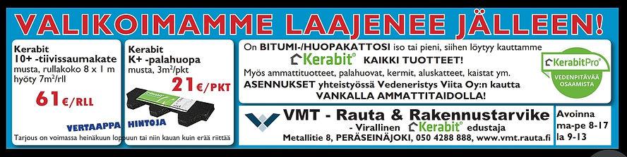 Kunnallissanomat 05-2021 Kerabit.pdf.jpg