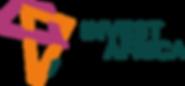 IA_Logo_POS_High-Res.png