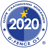 GDPR D-Fence 2020-Suomi.png