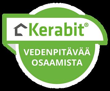 Kerabit-Vedenpitävääosaamista-leima.p