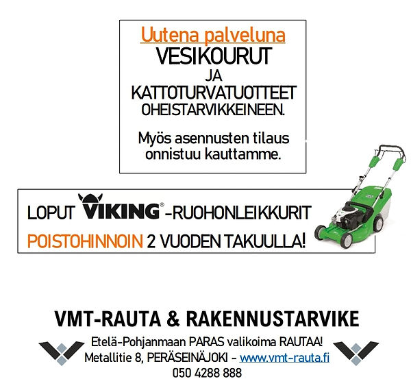 Nettimainos (Kunnallissanomat 06-2020).j