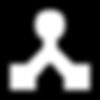 ic_device_hub_white_48dp.png