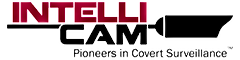 IntelliCamLogo-tagline.png