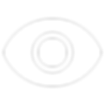 ic_remove_red_eye_white_48dp.png