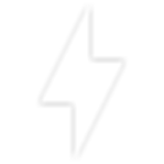 lightning-bolt (1).png