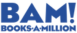 booksamillion logo.png