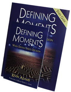 defining moments book_workbook cover_ang