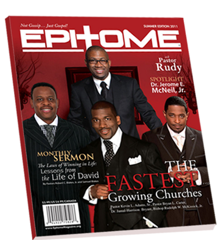 epitome_magazine_cover.png