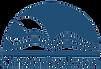 christian_book_logo.png