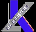 KLA_ministries_logo2.png