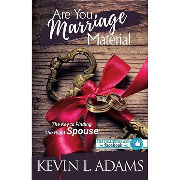 Are you marriage material book cover.jpg