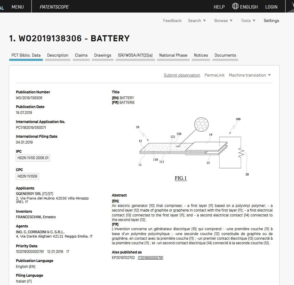 PatentW.jpg