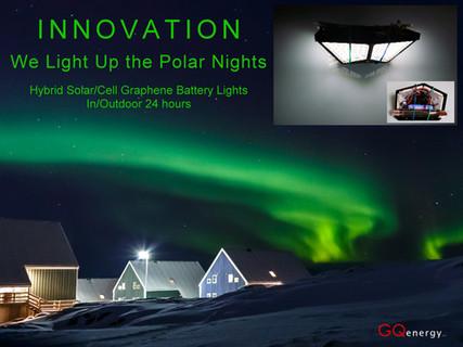 PolarNights.jpg